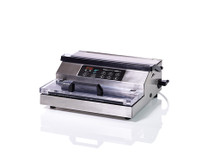 Pro 350 Vacuum Sealer (Will Vacuum and Seal our deluxe Channel Bags)