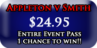 appleton-smith-event-pass.png