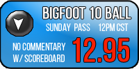 big-dog-2016-10-ball-sunday.png