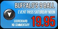buffalos-9-ball-2016-event.png