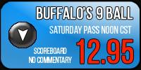 buffalos-9-ball-2016-saturday.png