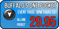 buffalos-one-pocket-2016-event-pass.png
