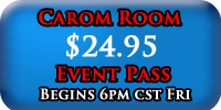 carom-room-event-pass.png