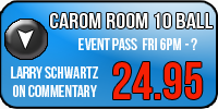 carom-room-fall-2016-event-pass.png