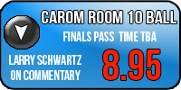 carom-room-fall-2016-finals.png