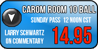 carom-room-fall-2016-sunday.png