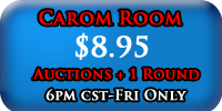 carom-room-friday-pass.png