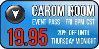 cr-event-pass-disc.png