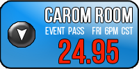 cr-event-pass-full.png