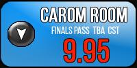 cr-finals-pass.png