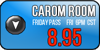 cr-friday-pass.png