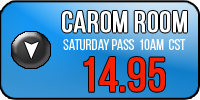 cr-saturday-pass.png