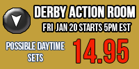 derby-city-2017-friday-20-2.png