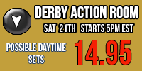 derby-city-2017-saturday-21.png