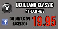 dixieland-2017-48-hr-pass-1-.png