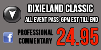 dixieland-2017-event-pass.png