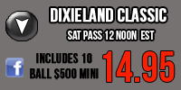 dixieland-2017-saturday.png