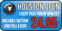 houston-open-2016-event-pass.png