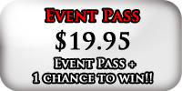 houston-open-event-pass.png