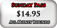 houston-open-sunday-pass.png