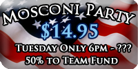 mosconi-button.png