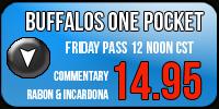 one-pocket-buffalos-friday.png
