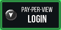 ppv-login-black-green.png