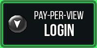 ppv-login-black-green.png