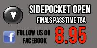 sidepocket-2-2017-finals.png
