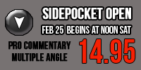 sidepocket-2-2017-sat.png