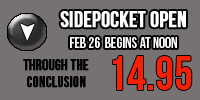 sidepocket-2-2017-sun.png