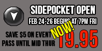 sidepocket-earlybird-2-2017.png