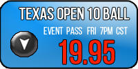 texas-open-10-ball-2016-event.png