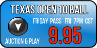 texas-open-10-ball-2016-friday.png
