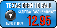 texas-open-10-ball-2016-saturday.png