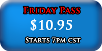 texas-open-10-ball-friday.png