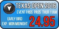 texas-open-event-early-bird.png