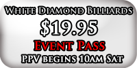 white-diamond-event-pass.png