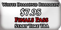 white-diamond-final-pass.png