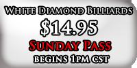 white-diamond-sunday-pass.png