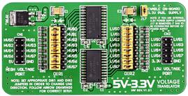 5v-3v3-board.png