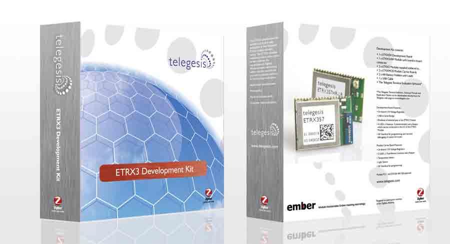 etrx3-dev-system-wrap-lo-res-.jpg