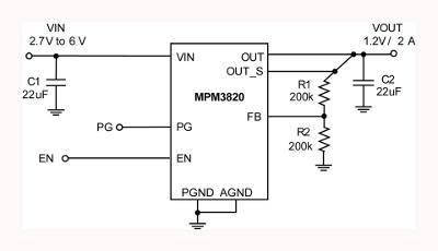 mpm3820-tac-400.png