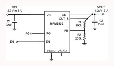 mpm3830-tac-400.png