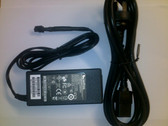 EZ-POWERSUPPLY for GT-HE910 series