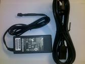 EZ-POWERSUPPLY for GT-HE910 series