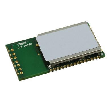 JN5148-001-M00