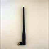 EAD PTR2100 Penta Band GSM/3G Antenna (SMA male)