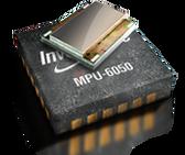 InvenSense MPU-6050 6-Axis (Gyroscope + Accelerometer) Sensor IC
