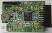 InvenSense ARM Interface Board for EVBs